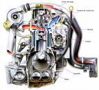 20061030171513-diesel.jpg