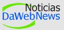 20061116102007-dawebnews.jpg
