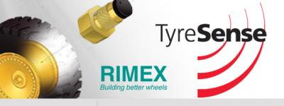 20070110230707-tyresense1.jpg