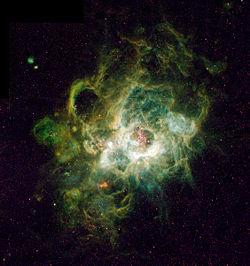 20080120235233-250px-triangulum.nebula.full.jpg