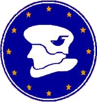 REALIZAR LA FCT EN LA UNIÓN EUROPEA