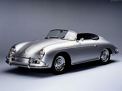 1269270434_Porsche356